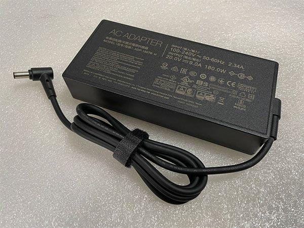 ADP-180TB-H