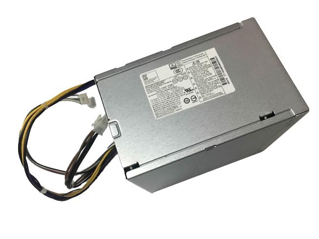 HP-D3201E0