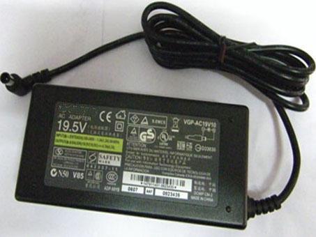 VGP-AC19V39