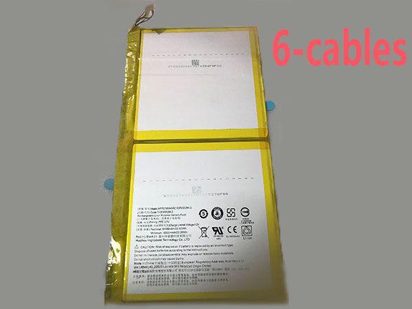HPP279594AB