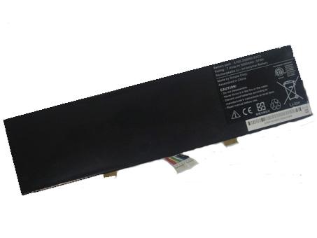 A102-2S5000-S1C1