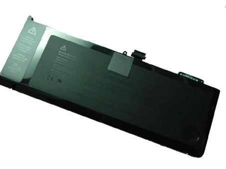 A1321