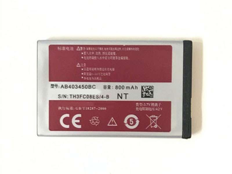 AB403450BC