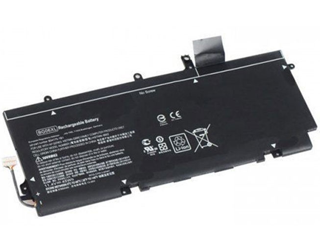 HSTNN-IB6Z