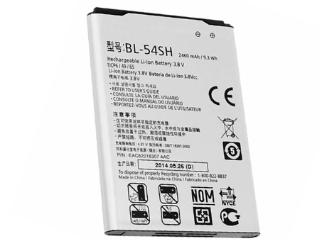 BL-54SH