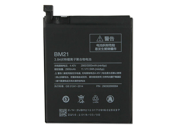 BMD21