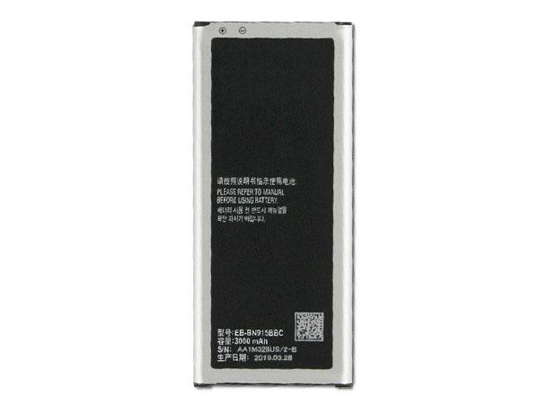 EB-BN915BBC