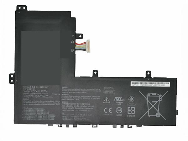 C21N1807