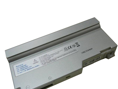 CF-VZSU40