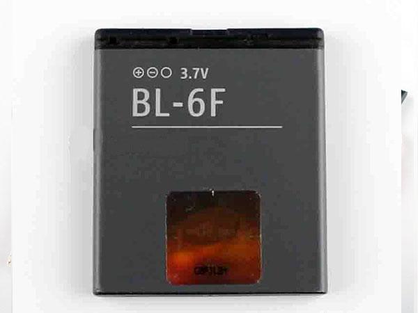 DBL-6F