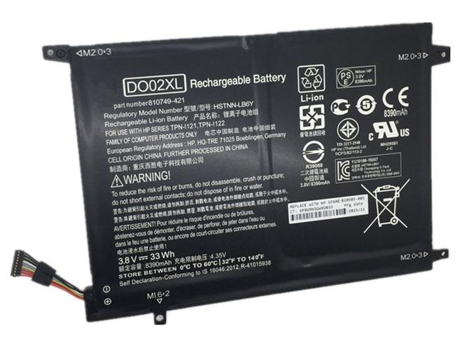 DO02XL