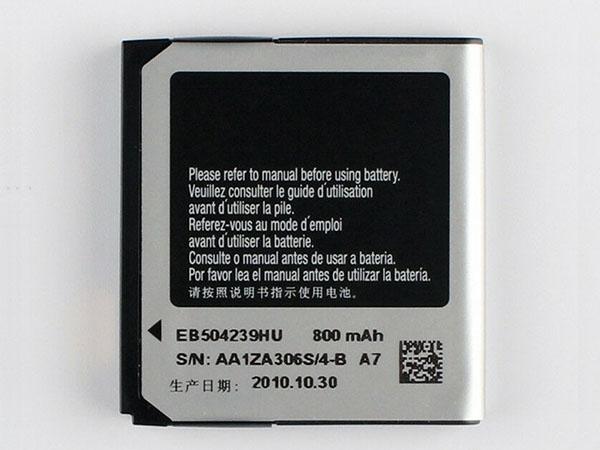 EB504239HU