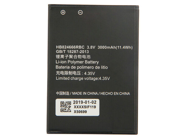 HB824666RBC