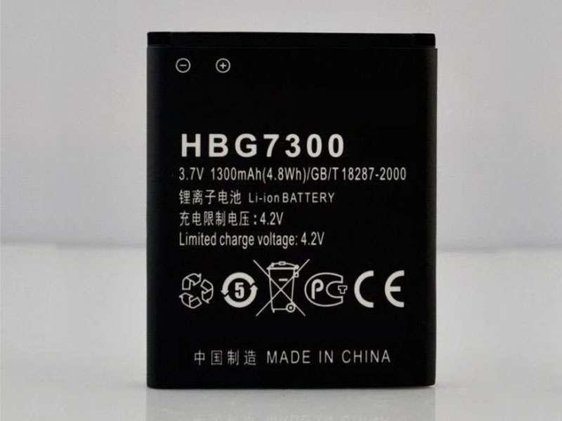 HBG7300