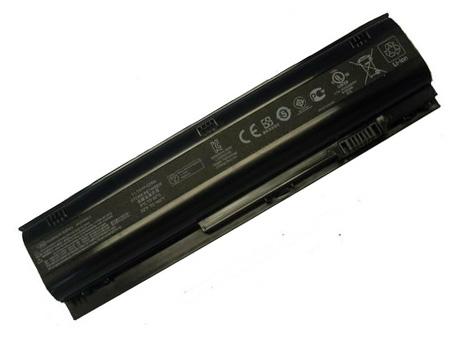 HSTNN-I96C