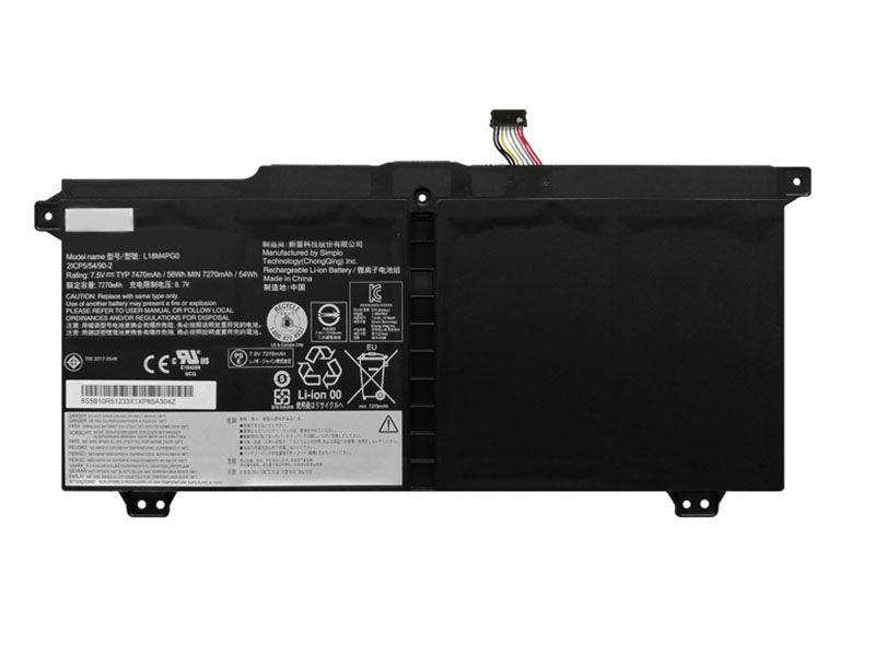 L18L4PG0