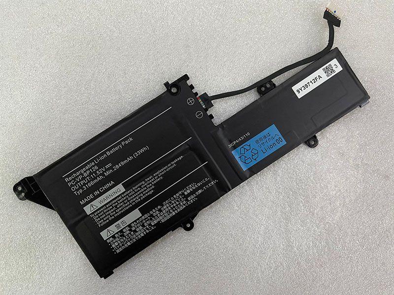 PC-VP-BP126