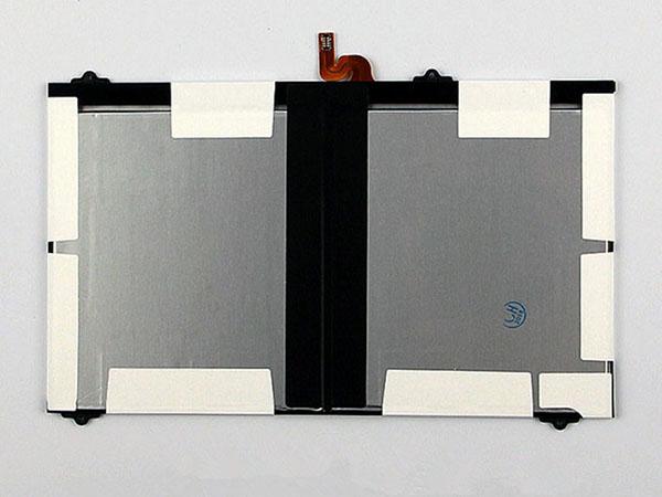 EB-BT810ABE