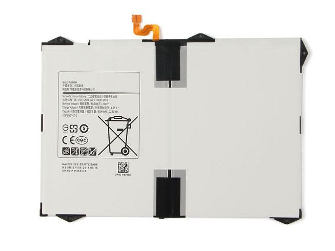 Samsung EB-BT825ABE tablet batterien
