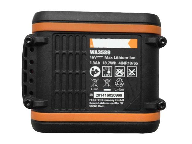 WA3529