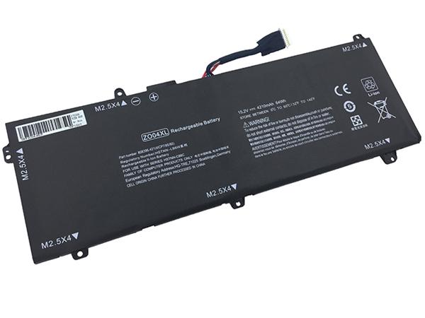 HSTNN-CS8C