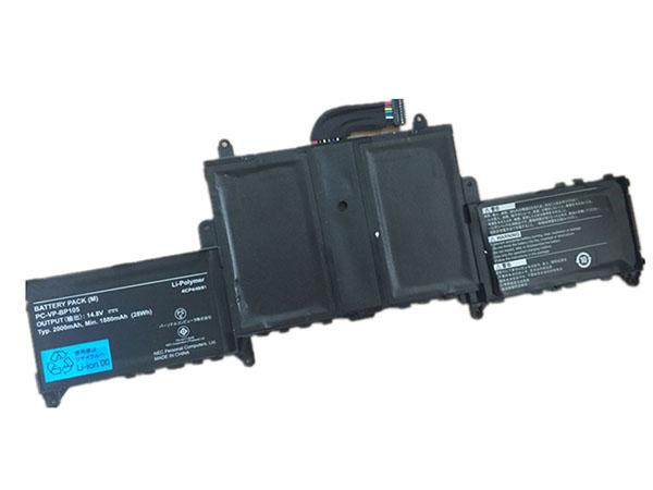 PC-VP-BP105