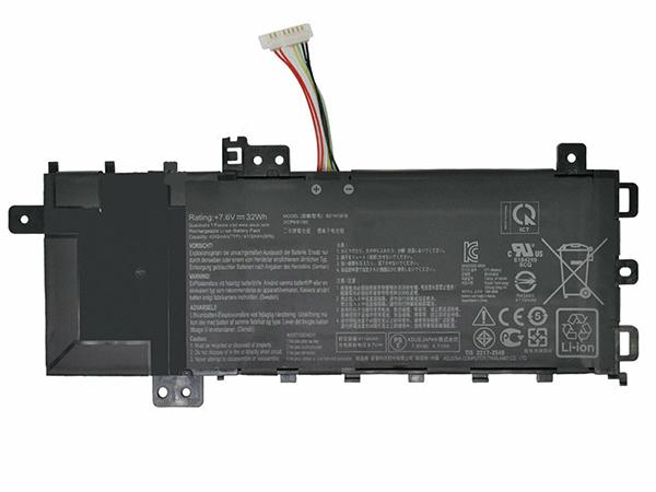 B21N1818