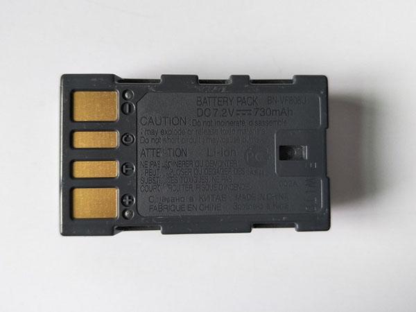 BN-VF808U
