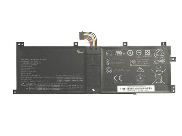 BSNO4170A5-AT