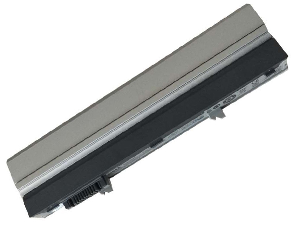 Dell E4300 laptop batterien
