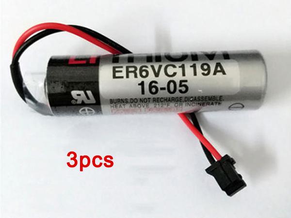 ER6VC119B