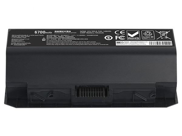 A42-G750