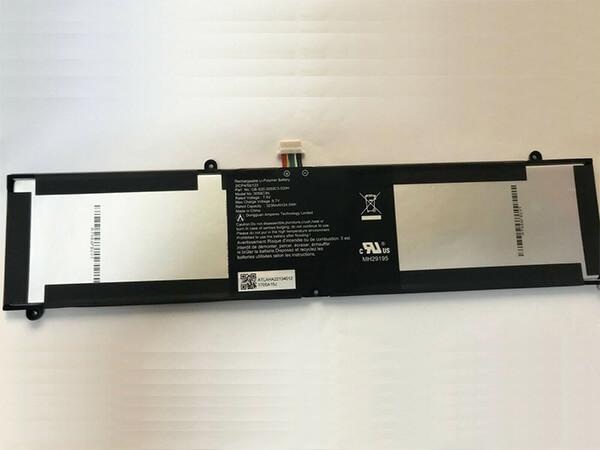 GB-S20-3059C3-020H