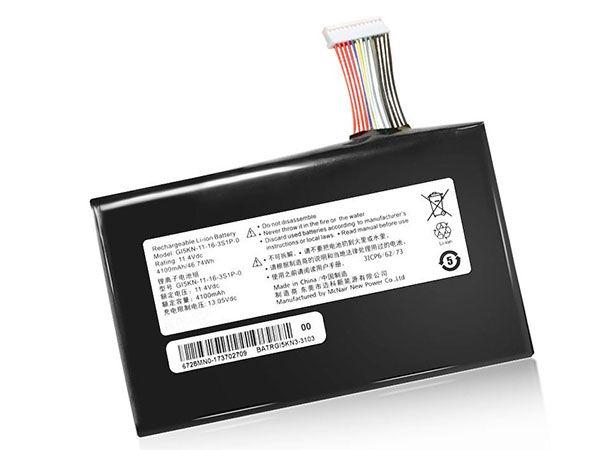 GI5CN-00-13-3S1P-0