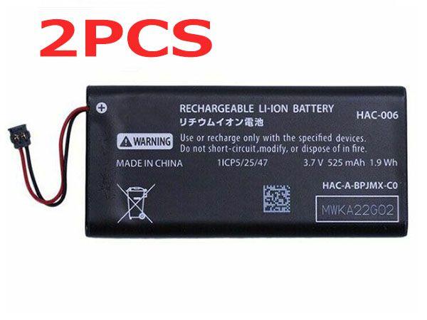 HAC-006