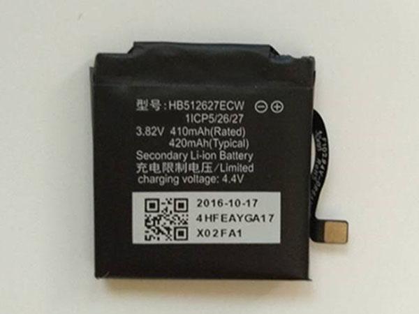 Huawei HB512627ECW akku