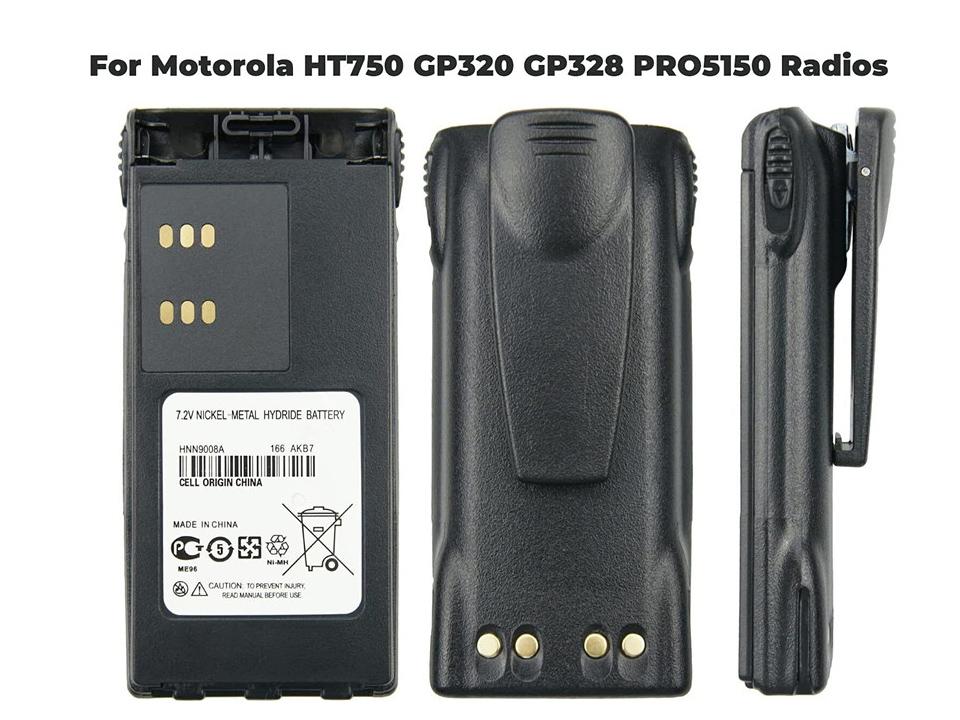 HNN9008A