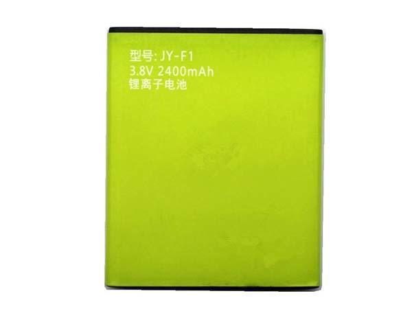 Jiayu JY-F1 Smartphone