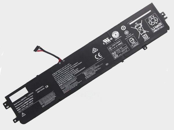 Lenovo L16M3P24 laptop batterien