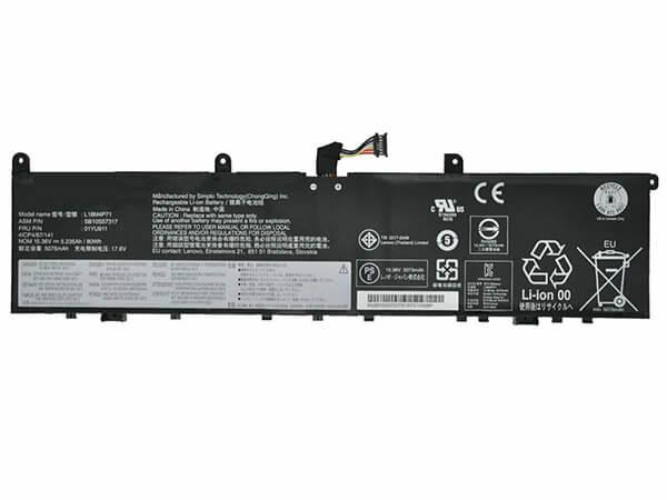 L18M4P71