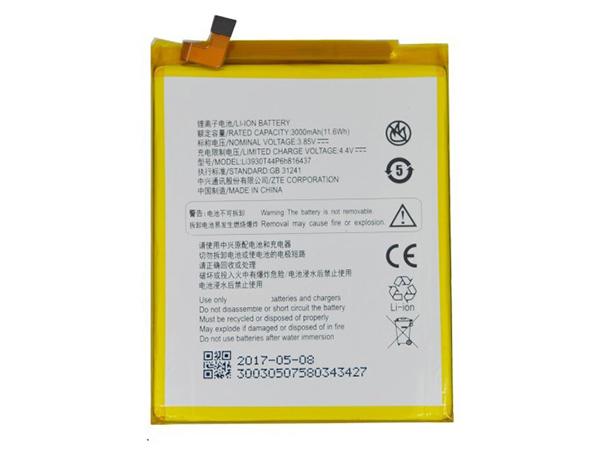 Li3930T44P6h816437