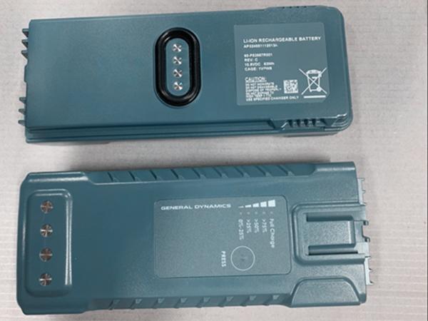 60-P53987R001