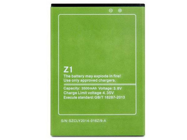 p_kingzone-Z1