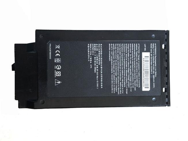 BP-S410-Main-32-2040